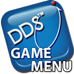 Michaelsoft DDS Diskless Solution , Cloud Computing , Diskless Cybercafe , Diskless System , DDS Game Menu