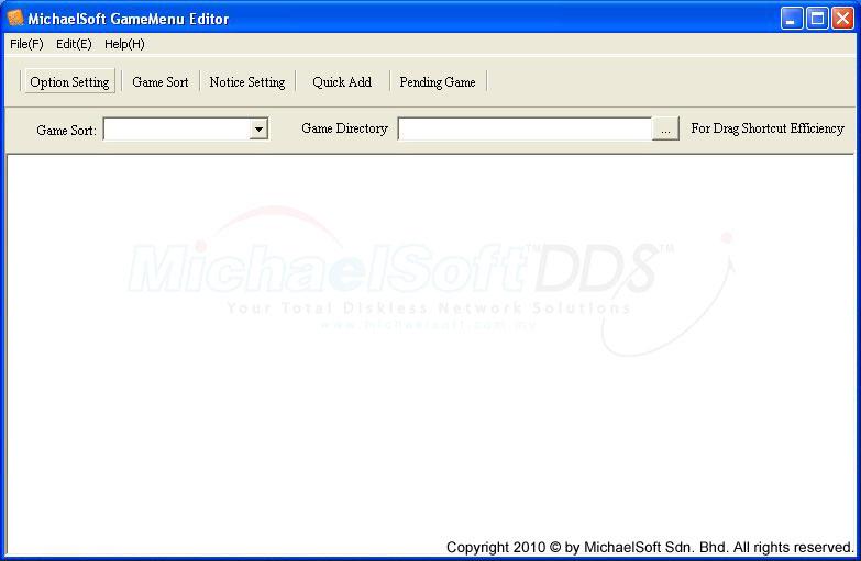 editor-settings02.jpg