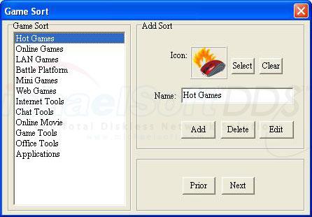 editor-settings04.jpg