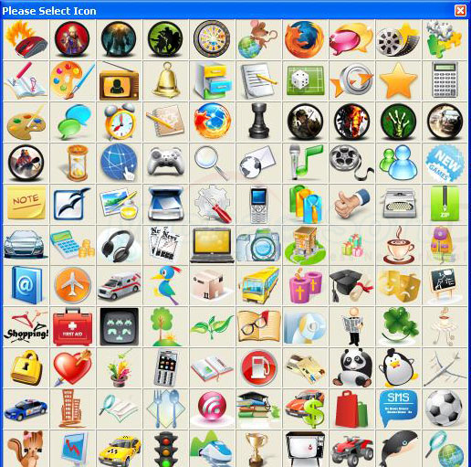 editor-settings05.jpg